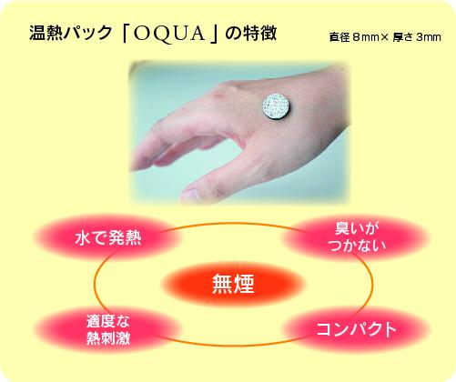 oqua-new